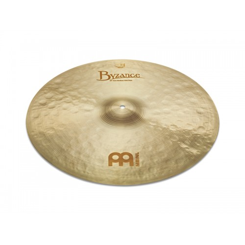 MEINL RUS B20JMR BYZANCE JAZZ MEDIUM RIDE  фото