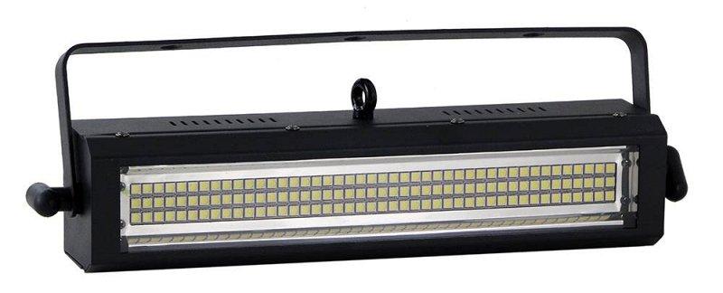 LED STROB200