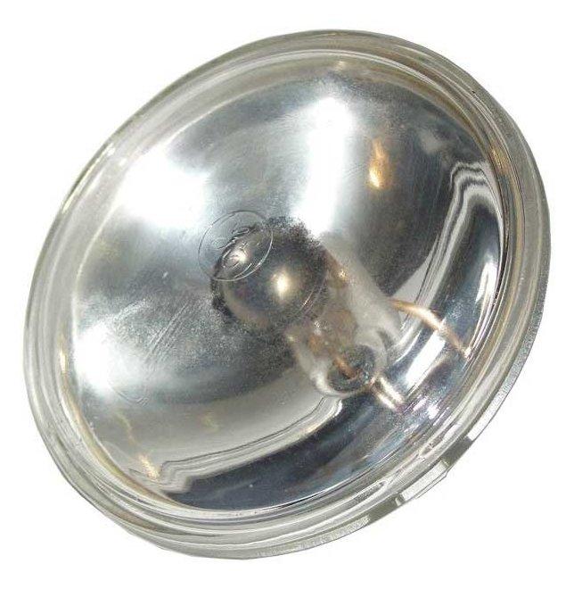 Lamp 220 B/2000 Bt