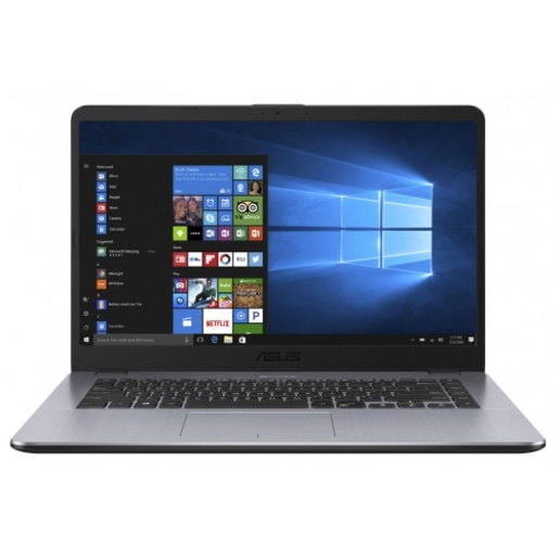 ASUS X505ZA-BQ037T 15.6`FHD/AMD R7-2700U/12GB/1TB+128GB SSD/AMD RX VEGA 10/NOODD/WINDOWS 10 HOME