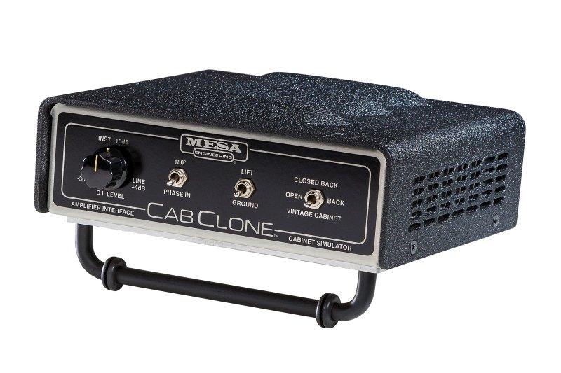 CABCLONE - 8 OHM