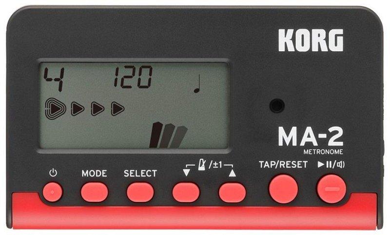 MA-2-BKRD