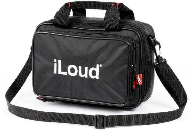 iLoud Travel Bag