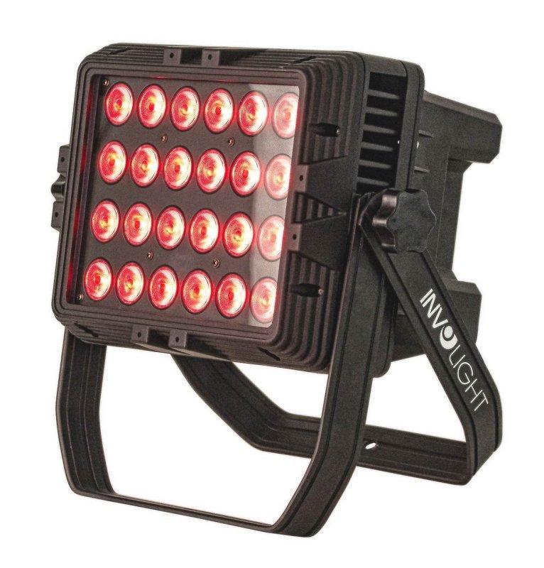 LED ARCH2410