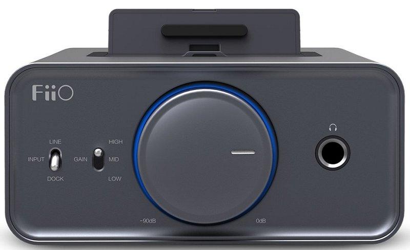 K5 усилитель для наушников+ЦАП+подставка для X1, X3 II, X5, X7 и E17K, 6,3 мм, линейный RCA, балансный, USB, адаптер питани