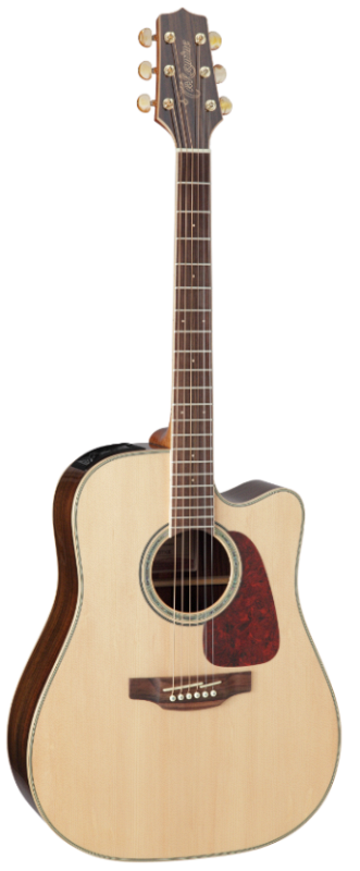 TAKAMINE G70 SERIES GD71CE-NAT