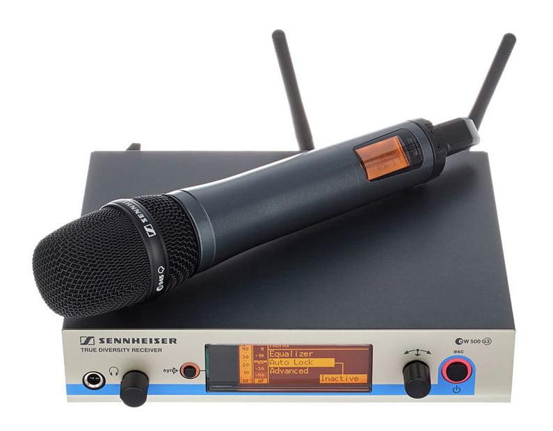 SKM 500-945 G3-A-X