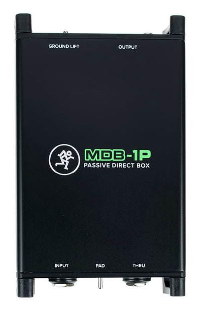 MDB-1P