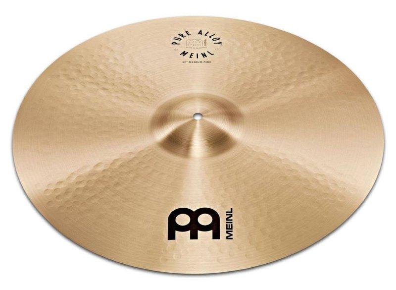 PA22MR 22` Medium Ride