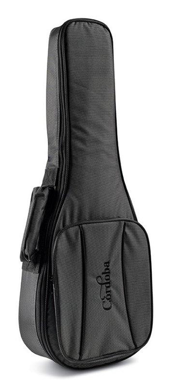Deluxe Gig Bag - Baritone Ukulele/Mini