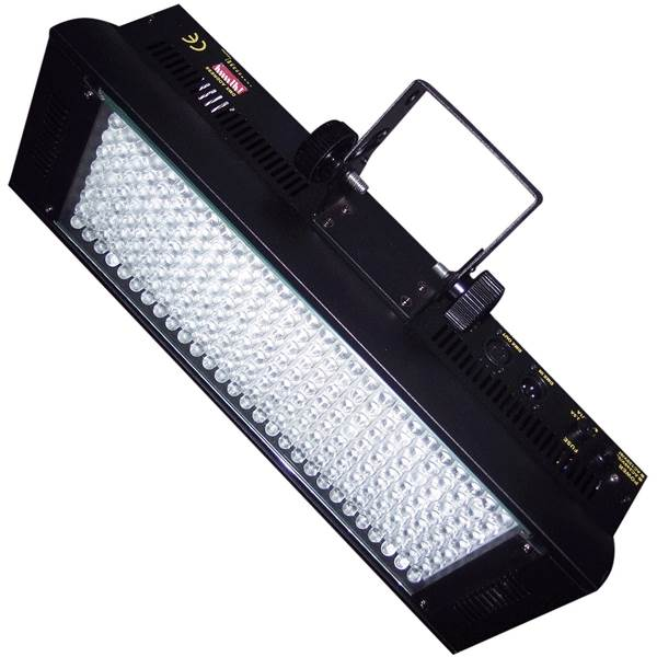 LED Strob140