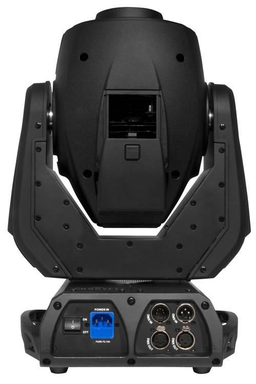 Q-Spot 360 LED