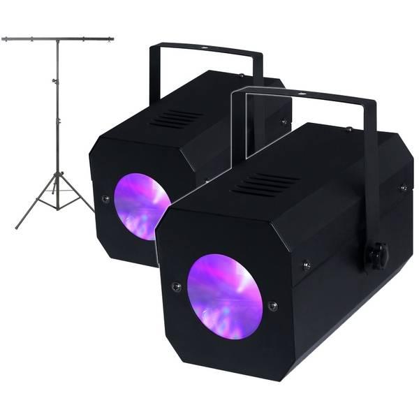 LED Minx