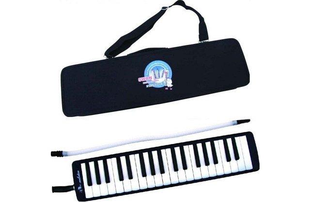 SW37J Мелодика 37 клавиш
