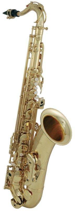 TS-202 Bb тенор саксофон