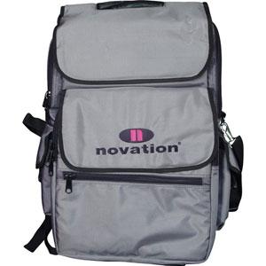 Soft Bag, small