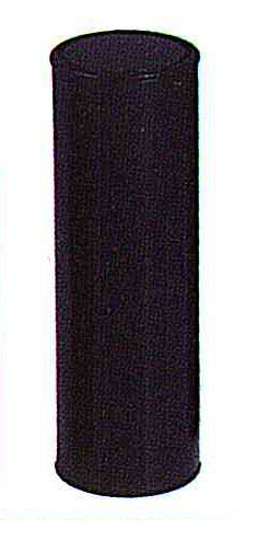 SR6-SB7 Шейкер металлический, 185мм