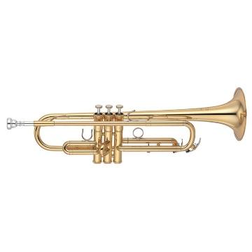 TR-402C C труба (цвет золото)
