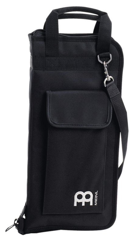 MSB-1 Professional Stick Bag
