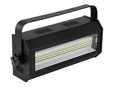 LED STROB450
