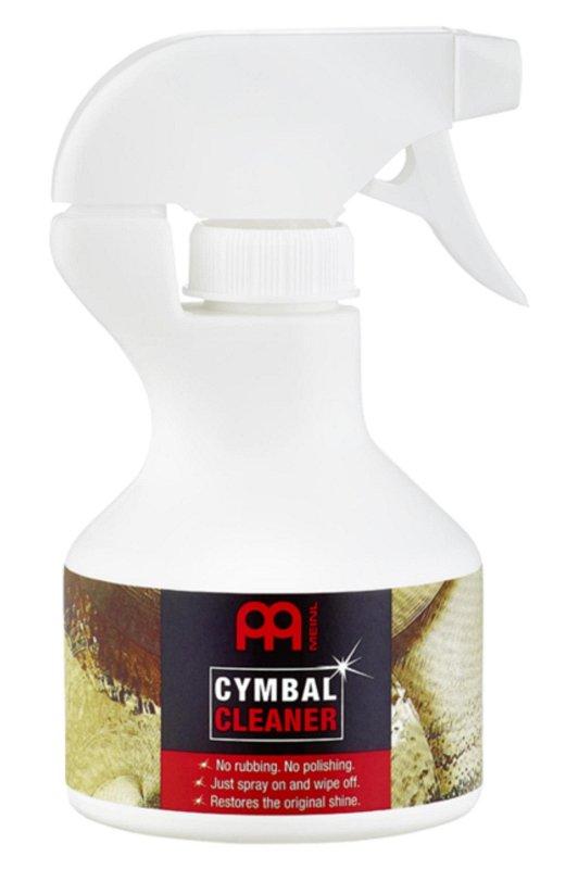 MCCL Cymbal Cleaner Средство для очистки тарелок