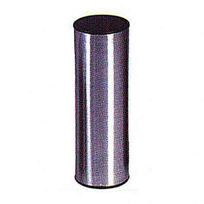 SR5-BW8 Шейкер металлический, 208мм