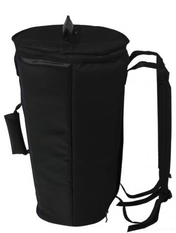 Premium Gigbag for Djembe чехол-рюкзак для джембе 13,5`, утеплитель 20 мм, ручки для переноски