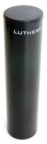 FLT-MSC Шейкер металлический, длина 19,5 см