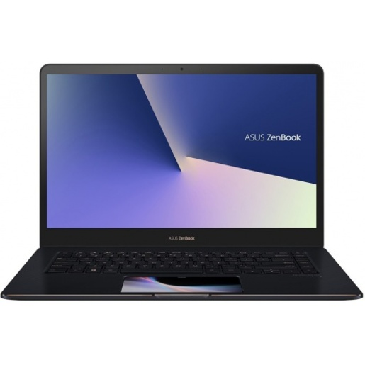 ASUS UX580GD-BO079T 15.6`FHD/I9-8950HK/16GB/1TB SSD/GTX 1050/NOODD/WINDOWS 10 HOME/DEEP DIVE BLUE
