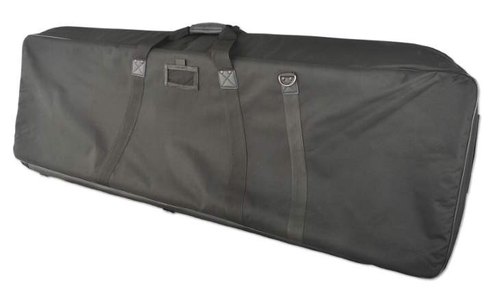Prestige Keyboard Gig Bag J фото
