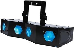 Light PSL- LED Zig-Zag