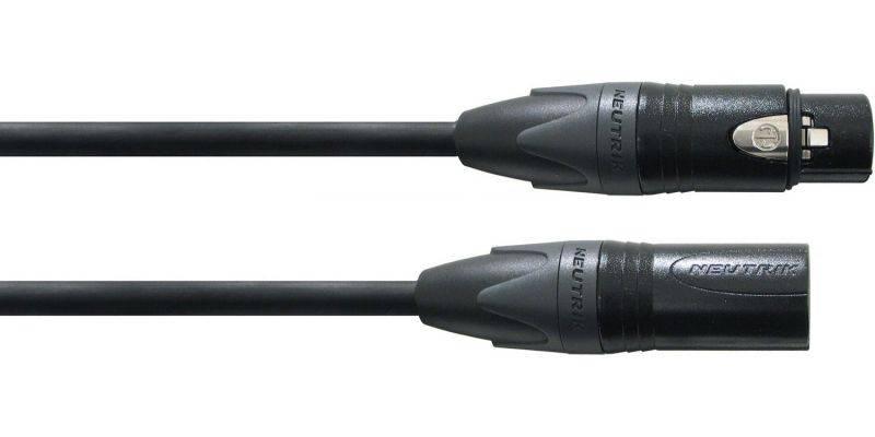 MCR615-9, QUIK LOK, Микрофонный  - купить со скидкой