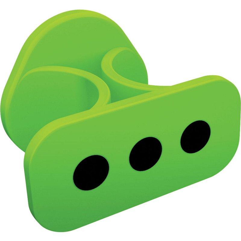 iRing - Green