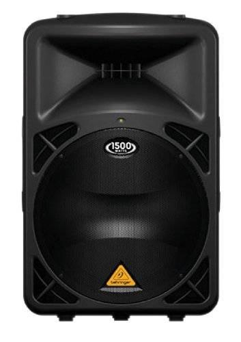 B615D