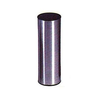 SR5-BW12 Шейкер металлический, 308мм