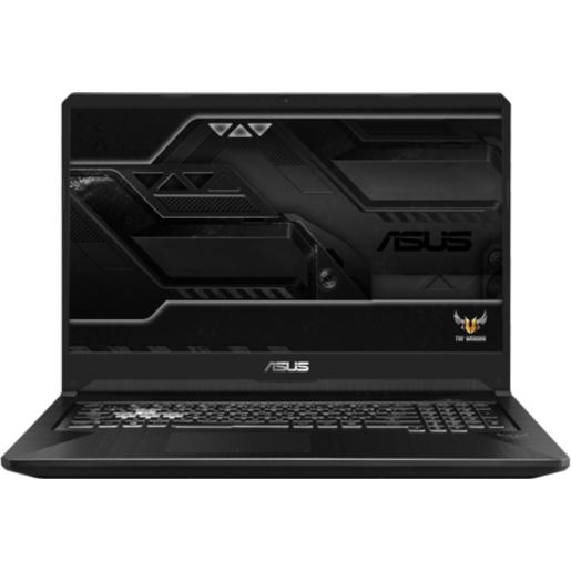 ASUS TUF FX505GM-BN275 15.6`FHD/I5-8300H/8GB/1TB+256GB SSD/GTX 1060/NOODD/DOS/GUNMETAL-GOLD STEEL
