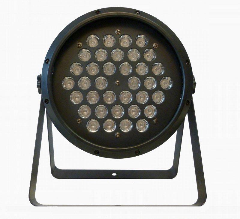 Light PAR 336 UV LED Светодиодный прожектор