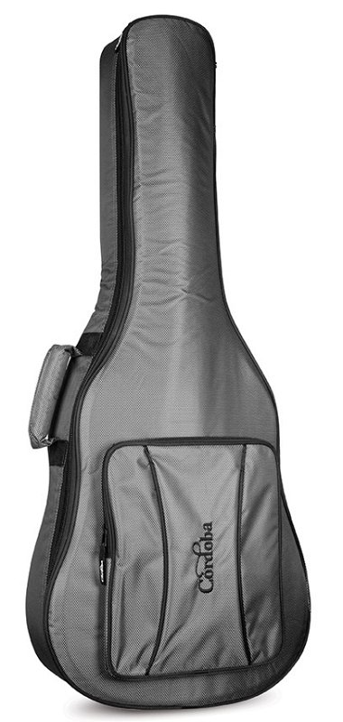 Deluxe Gig Bag - Classical Full Size