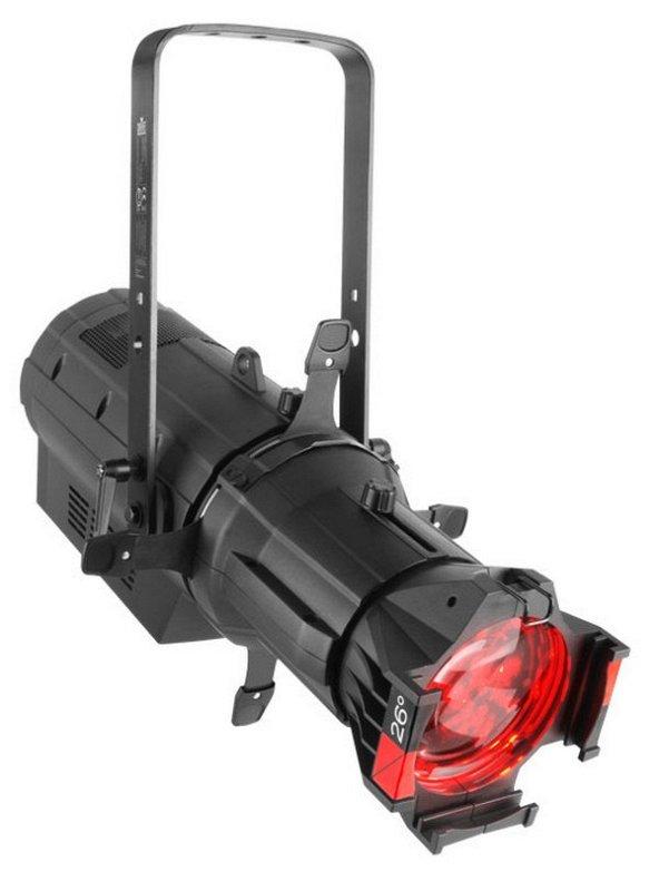 Ovation E-910FC - 26deg, CHAUVET-PRO  - купить со скидкой
