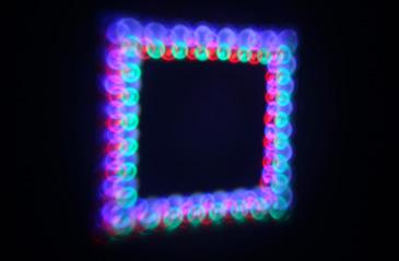 LED Concept