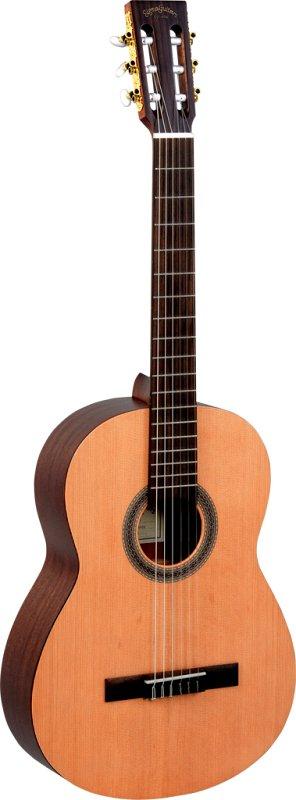 CM-ST Классическая акустическая гитара