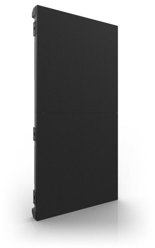 F3, SMD LED Video Panel 4-Pack, CHAUVET-PRO  - купить со скидкой