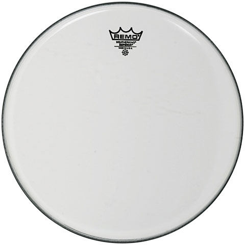 BB-1214-00- EMPEROR®, SMOOTH WHITE™, 14` Diameter