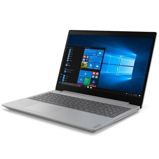 LENOVO IDEAPAD L340 15,6` FHD/I3-8145U/4GB/256GB SSD/INTEGRATED/NODVD/WIN 10/PLATINUM GREY