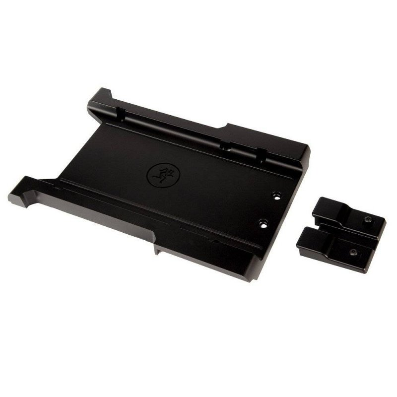 MACKIE IPAD 2 / 3 / 4 TRAY KIT