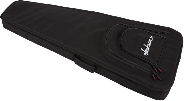 Rhoads/King V™/Warrior™/Kelly™ Multi-Fit Gig Bag