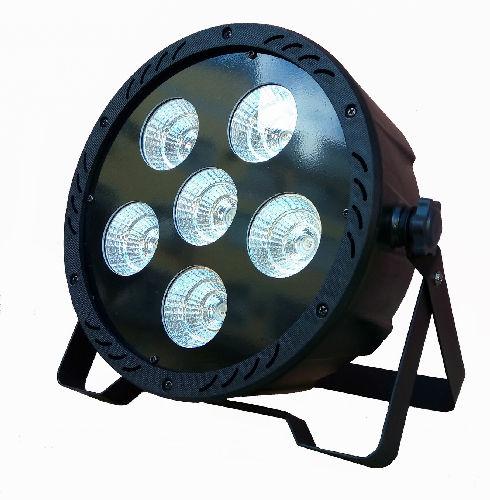 Light PAR LED COB 630