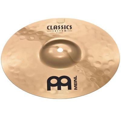 CC10S-B Classics Custom Splash