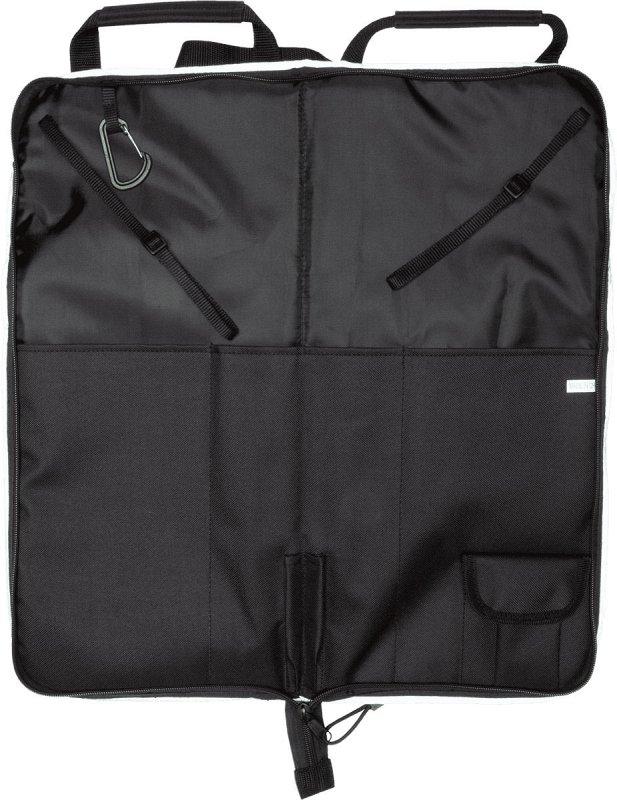 VFCSB Classic Stick Bag