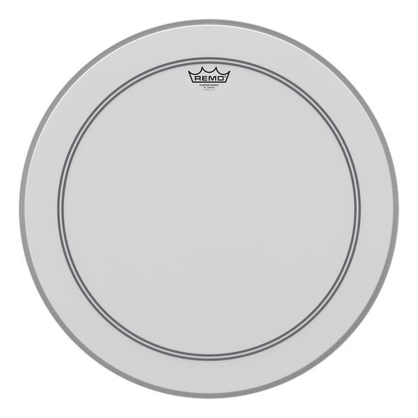 P3-1120-BP- Bass, POWERSTROKE® 3, Coated, 20` Diameter